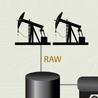 Understanding Heavy Oil