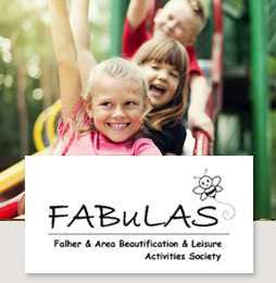 FABuLAS Society