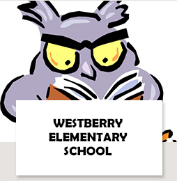 Westberry School